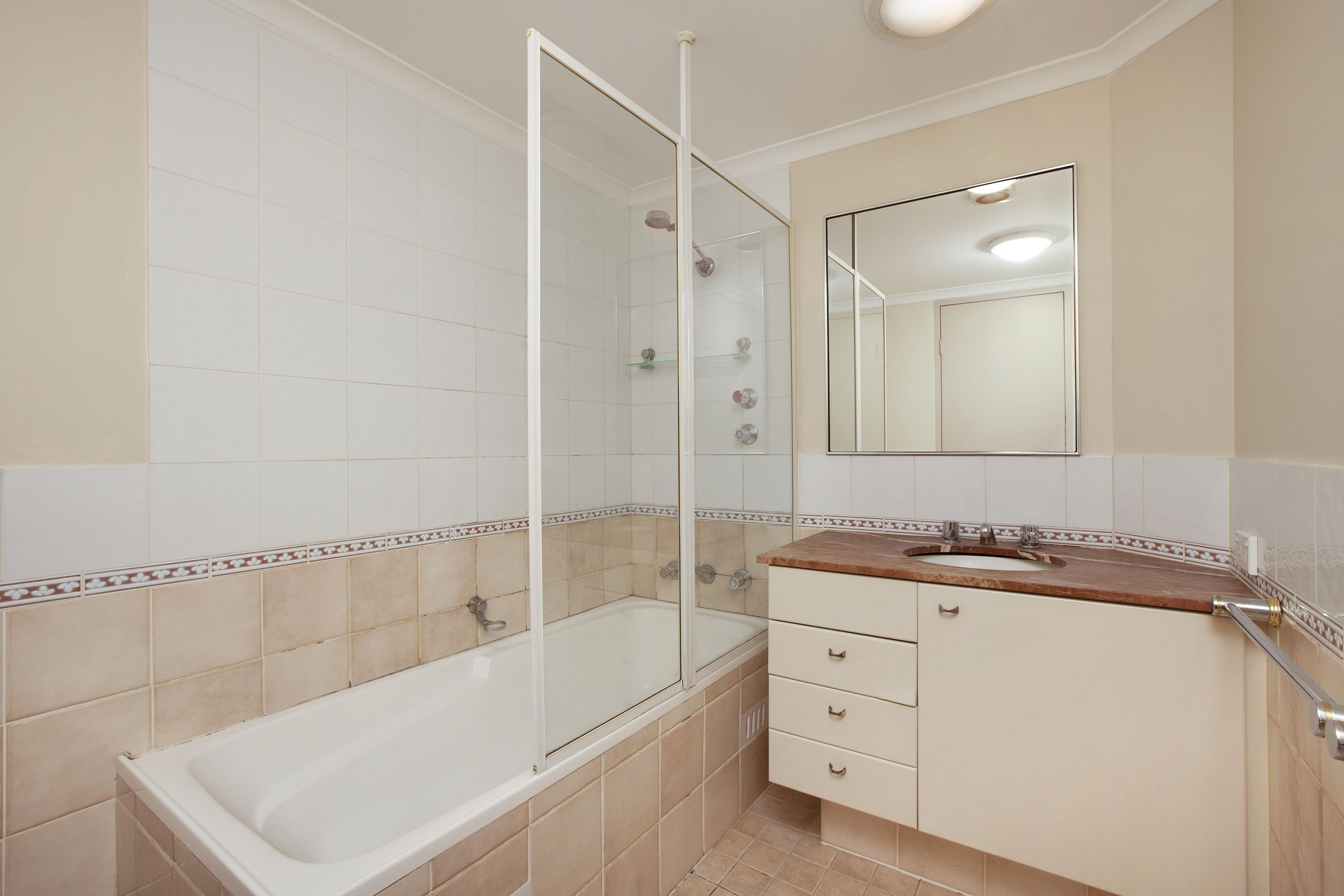14D/19-21 George Street North Strathfield 2137