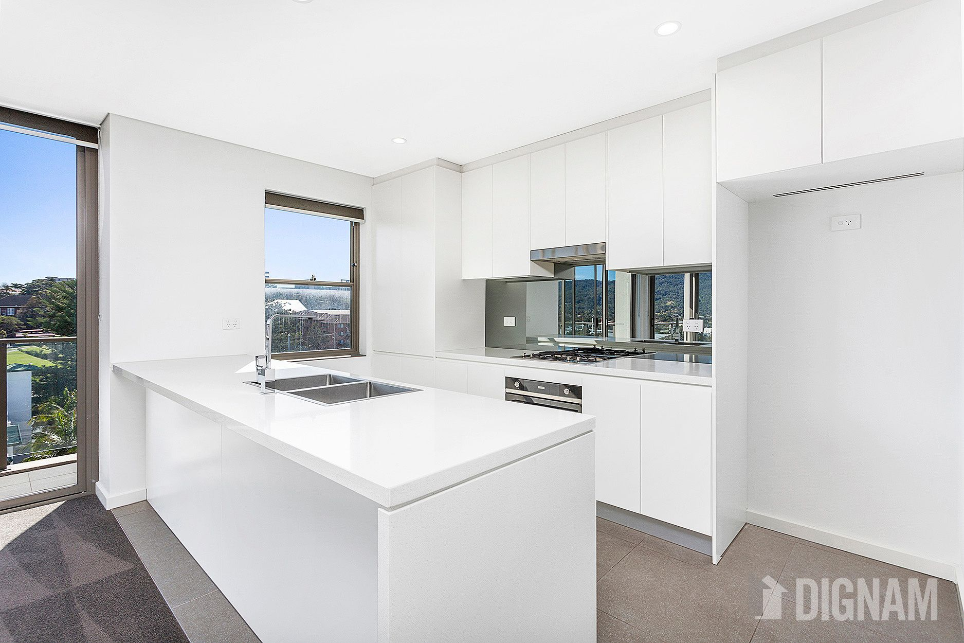 18/88 Smith Street, Wollongong NSW
