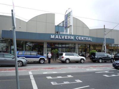 9/110-112 Wattletree Road, MALVERN