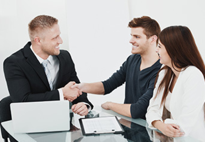 Become A Business Broker & Advisor - Southport, Qld
