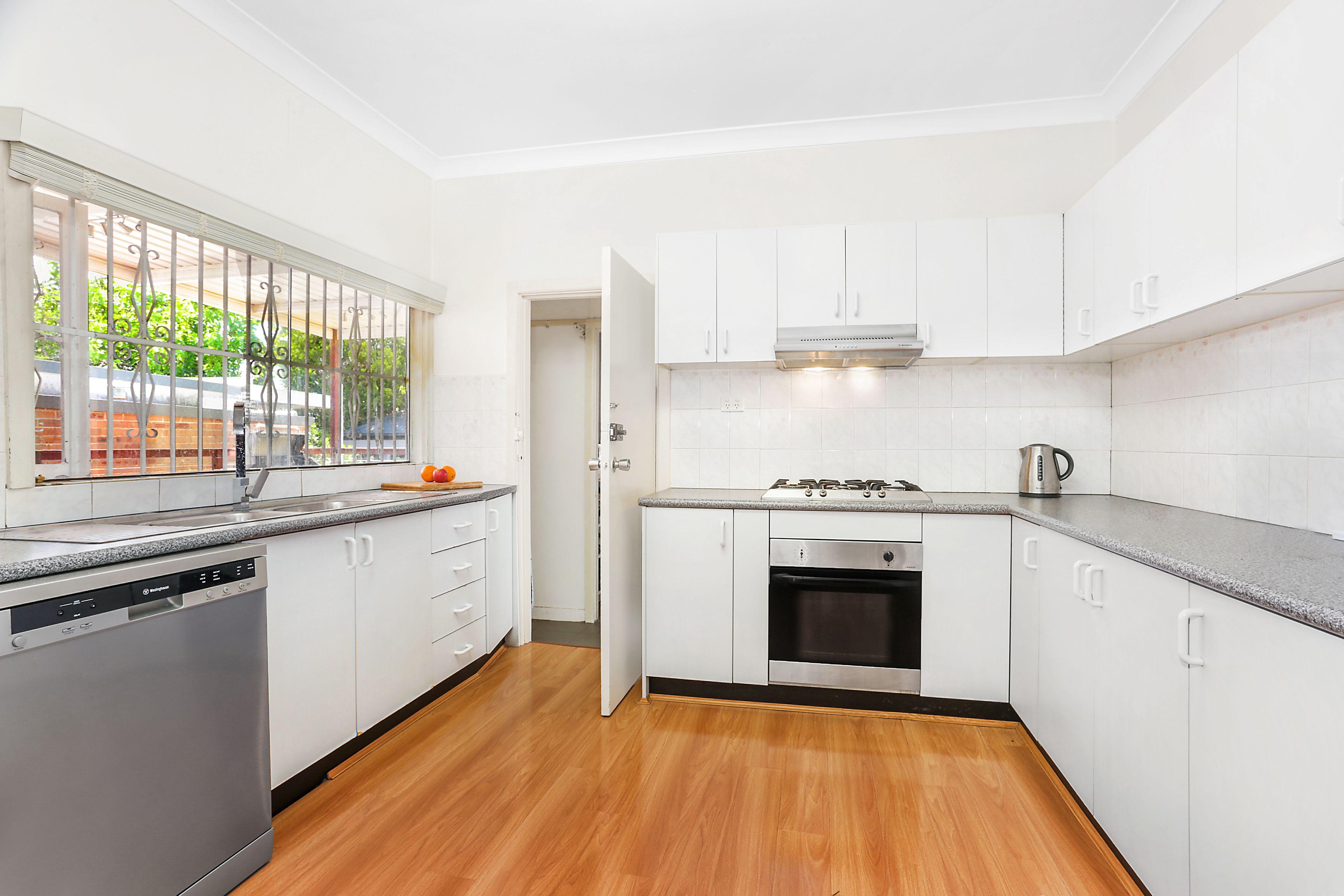 78 Cheltenham Road, Croydon NSW 2132
