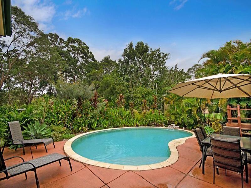 142 Redwood Road, Doonan QLD 4562