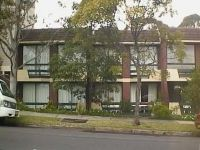 14/127 Cook Road Centennial Park, Nsw