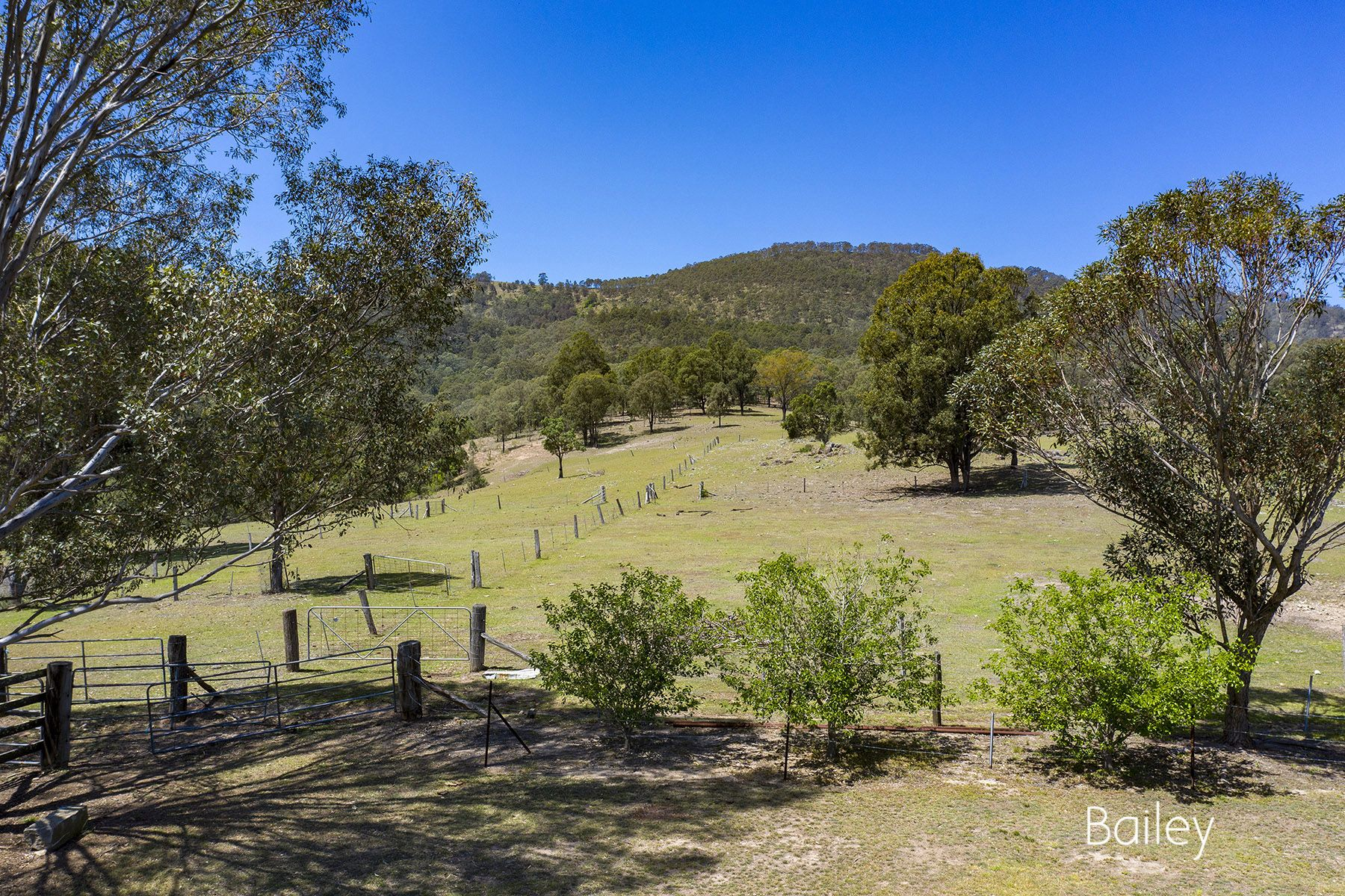 1502 Mirannie Road, Singleton