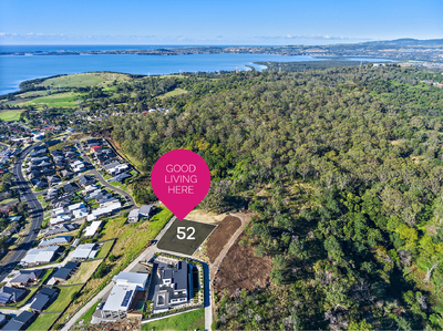 Dapto, Lot 52 Mary Davis Avenue