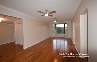 Large 4 bedroom home on 3.809Ha (9.4 ac)