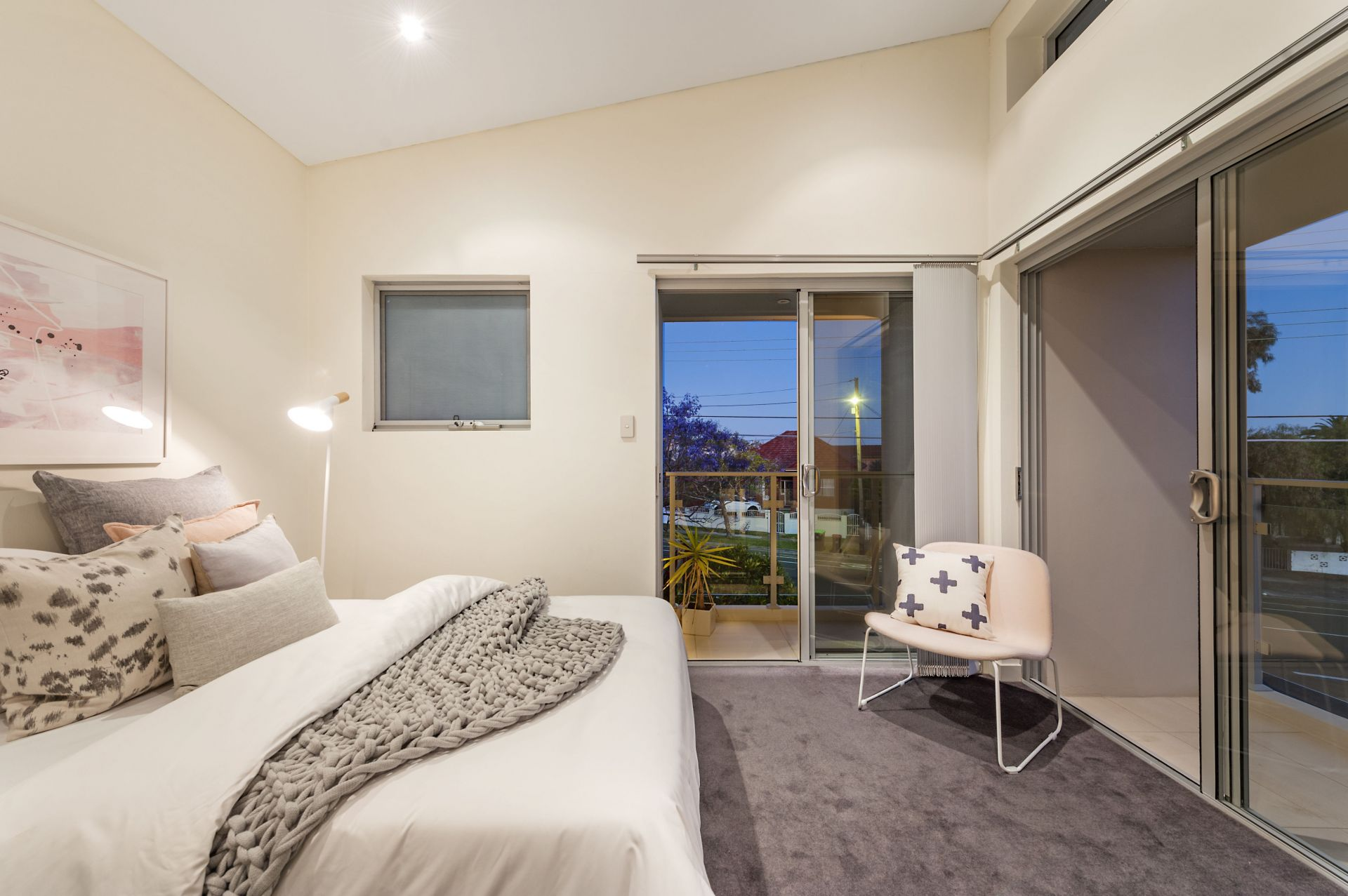 4/529 Great North Road, Abbotsford