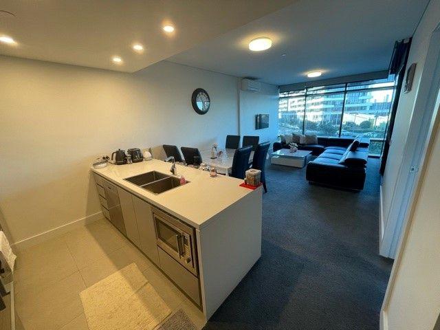 Level 1/111/1 Brushbox Street, Sydney Olympic Park NSW 2127