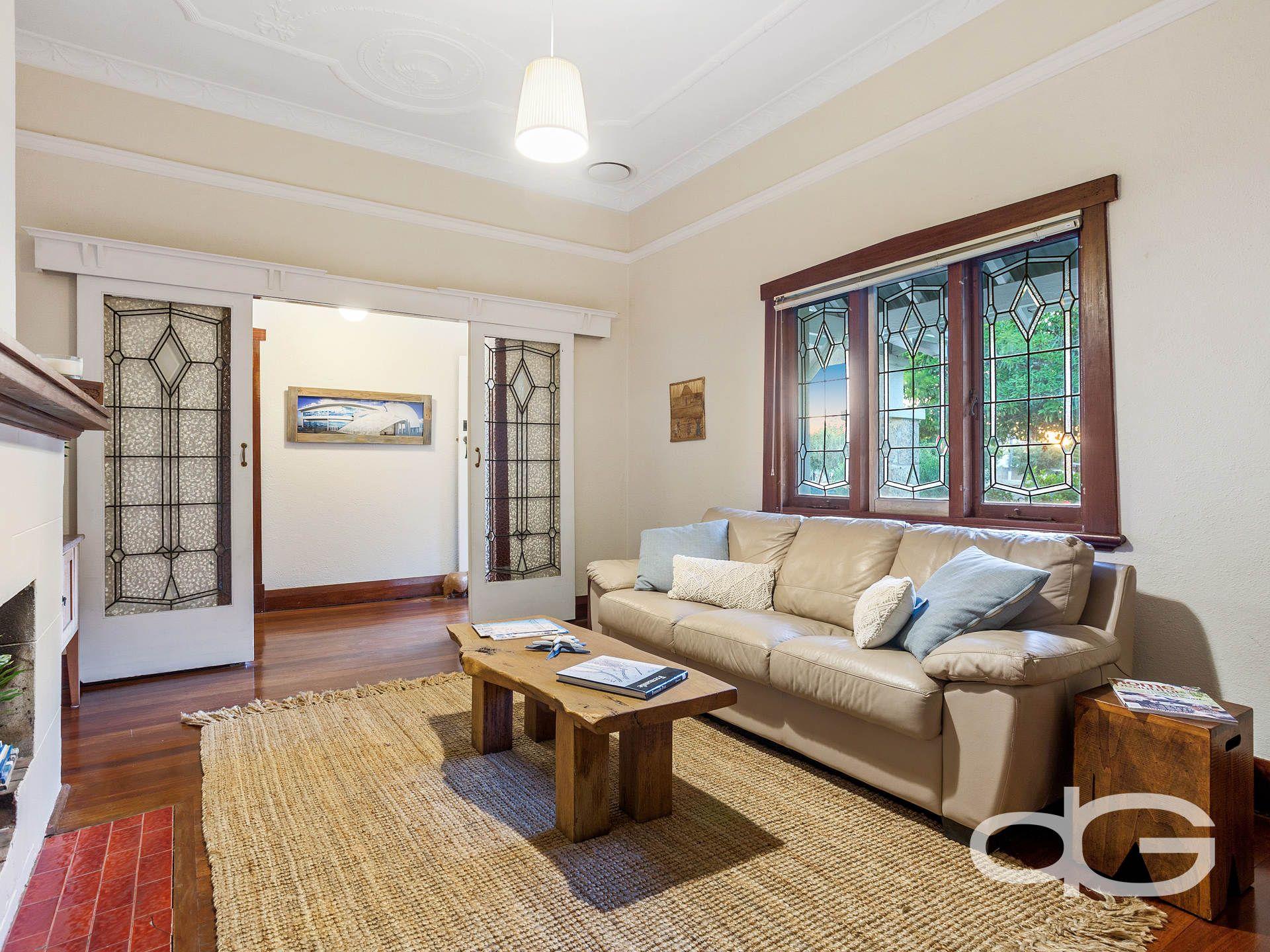 44 Chester Street, South Fremantle