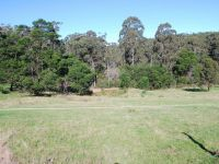 4/Karuka Close Pambula, Nsw