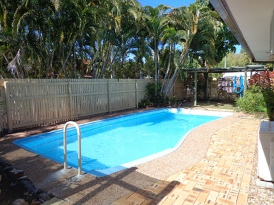 PRICE REDUCTION!! NOTHING TO DO BUT ENJOY OR GET A GOOD RETURN ON INVESTMENT