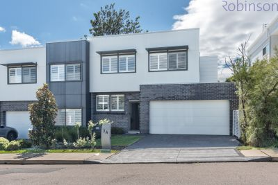 3A Alice Street, Merewether