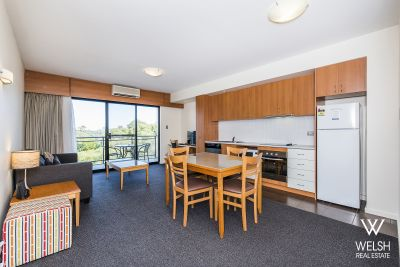 AWESOME APARTMENT WITH VIEW - CHEAP AS