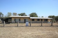 AFFORDABLE ACREAGE CLOSE TO TOWN