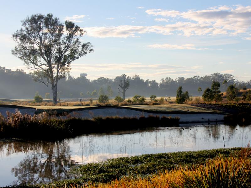 Land for sale COLEBEE NSW 2761 | myland.com.au