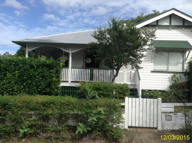 70 Lamont Rd, Wilston, QLD