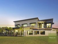 4 Wateredge Cove Douglas, Qld