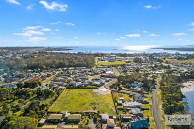 26 Griffiths St, Port Sorell