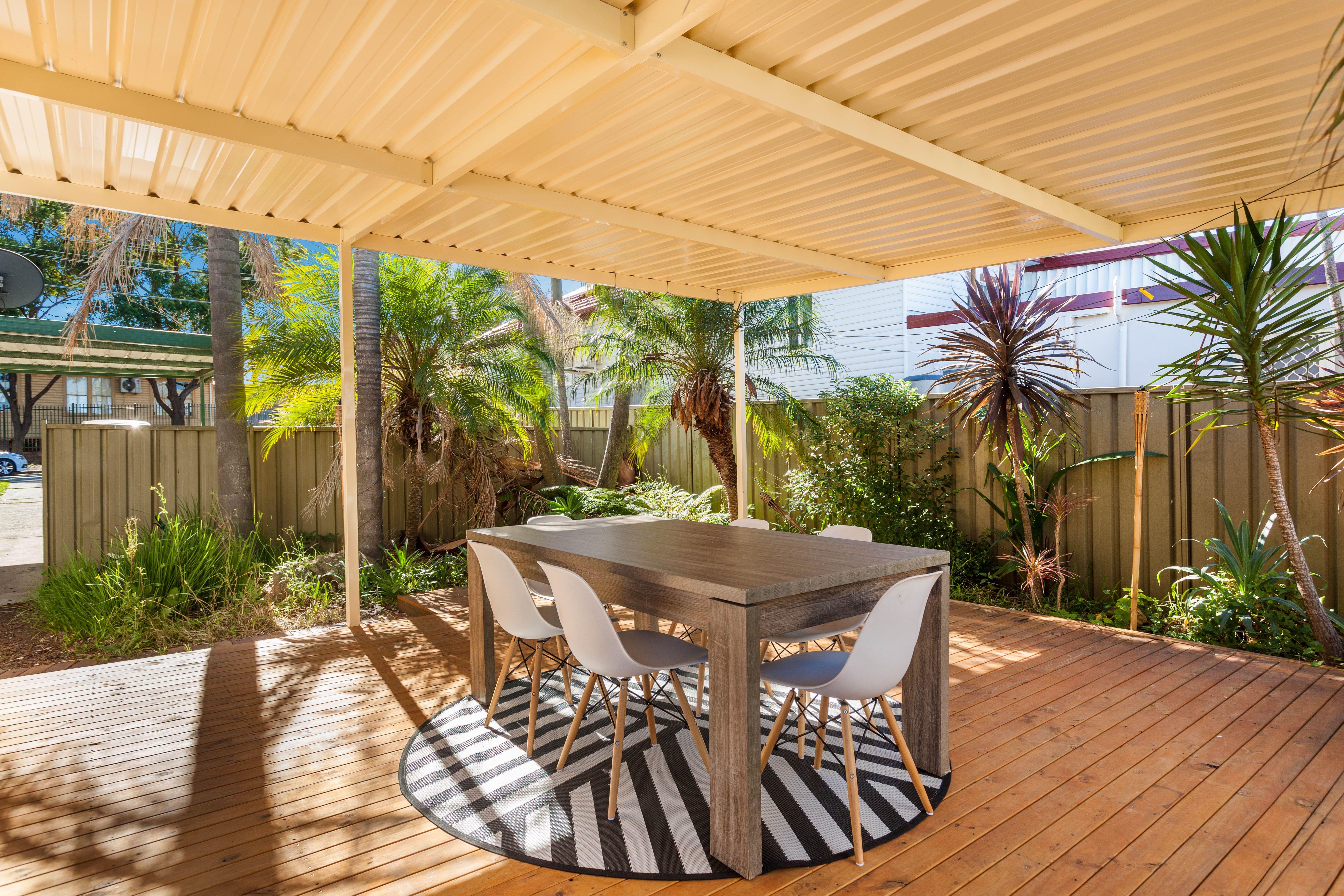 9 Bagdad Street, Regents Park NSW 2143