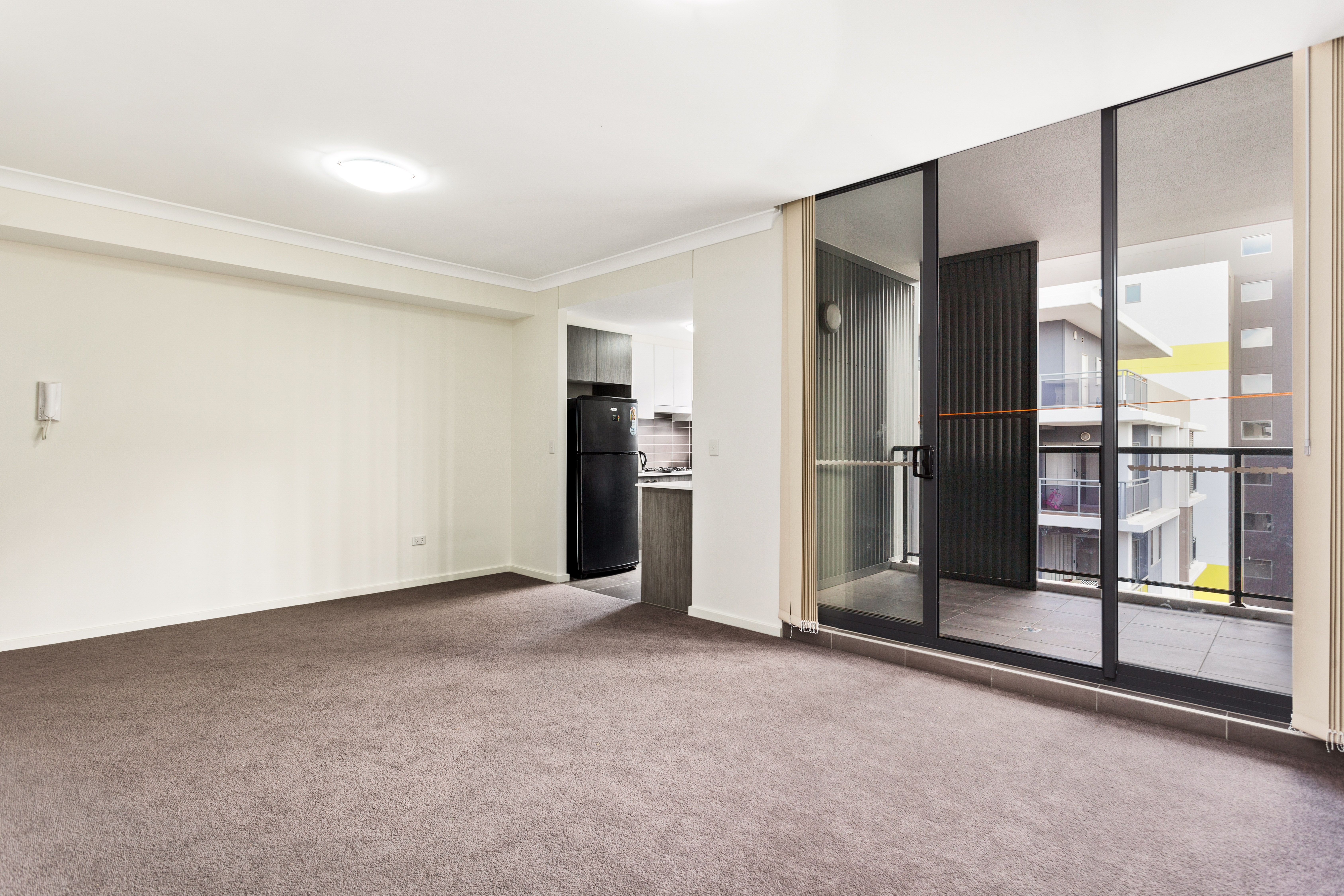 79/6-8 George Street, Warwick Farm NSW 2170