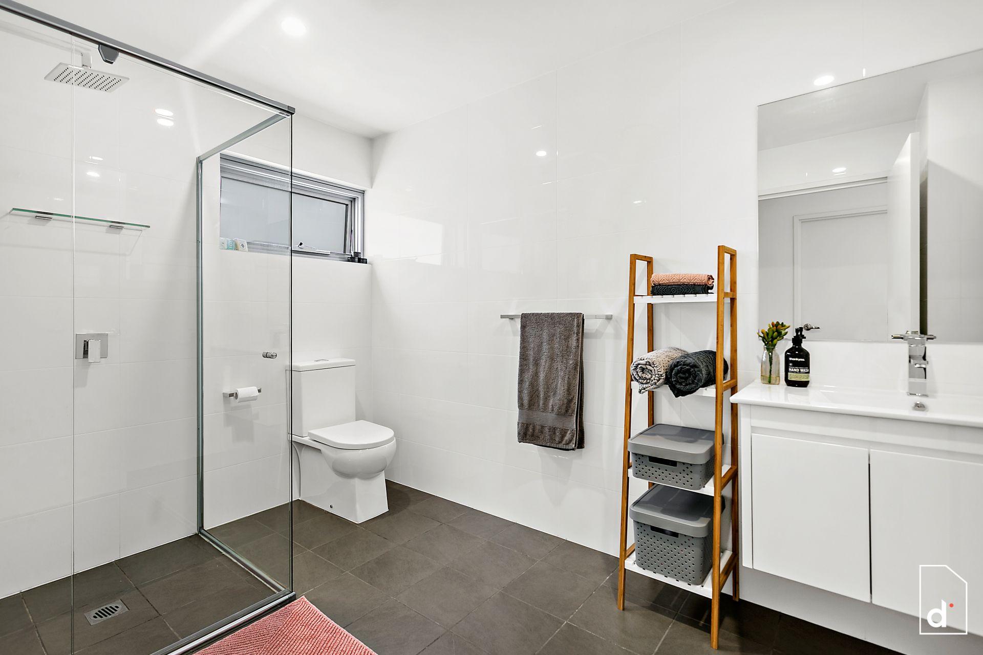 24/61 Keira Street, Wollongong NSW