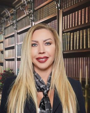 Katherine  Arndell Real Estate Agent