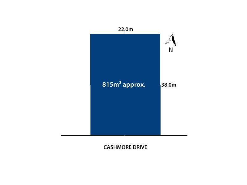60-62 Cashmore Drive, Barwon Heads VIC 3227