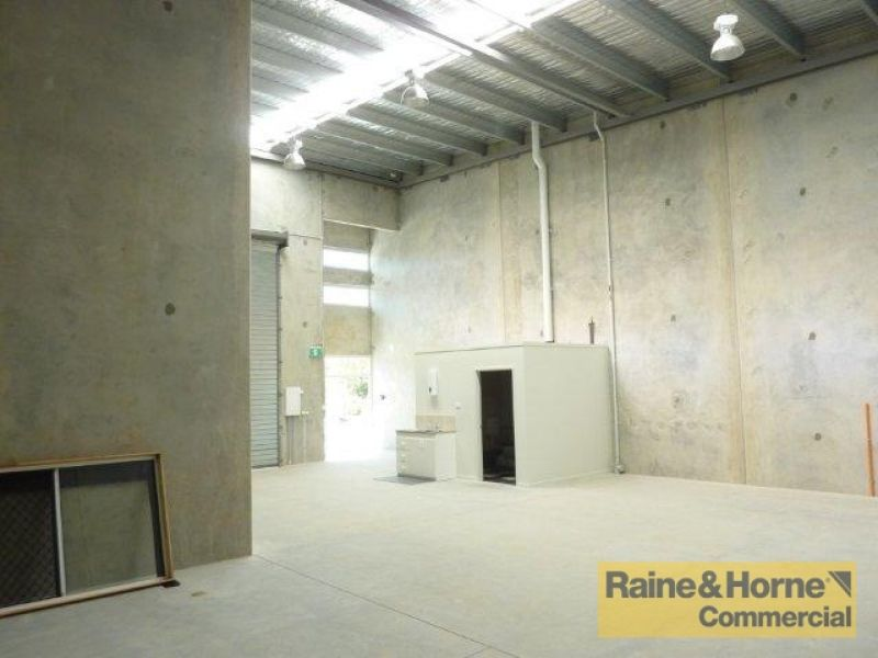 176sqm Quality Built Multi-Functional Unit - Inspection a Must!