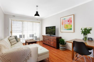27/73-75 Wardell Road, Dulwich Hill