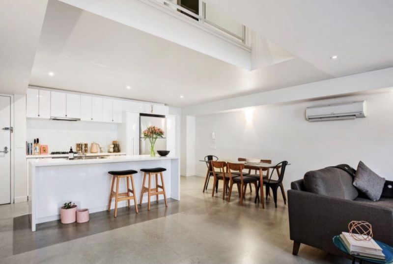 For Rent By Owner:: Launceston, TAS 7250
