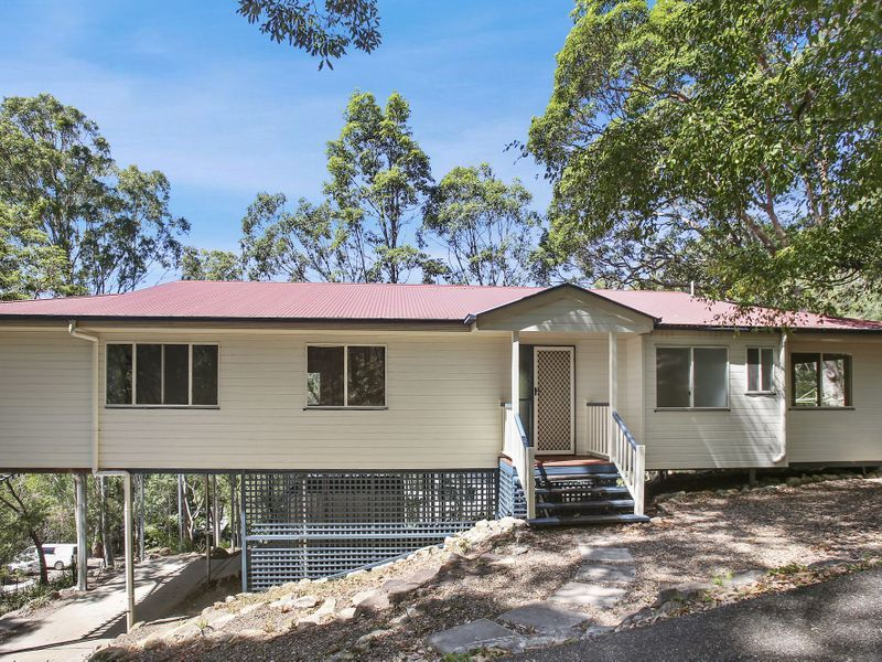 29 Noonameena Court, Mount Coolum