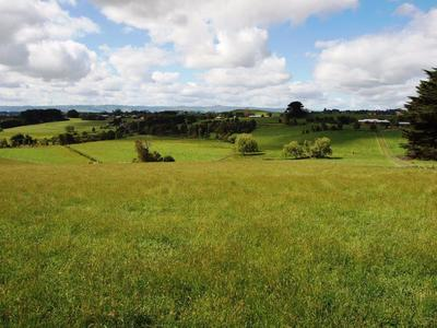 37 ACRES PRIME GRAZING LAND 4.5KM FROM WARRAGUL CBD