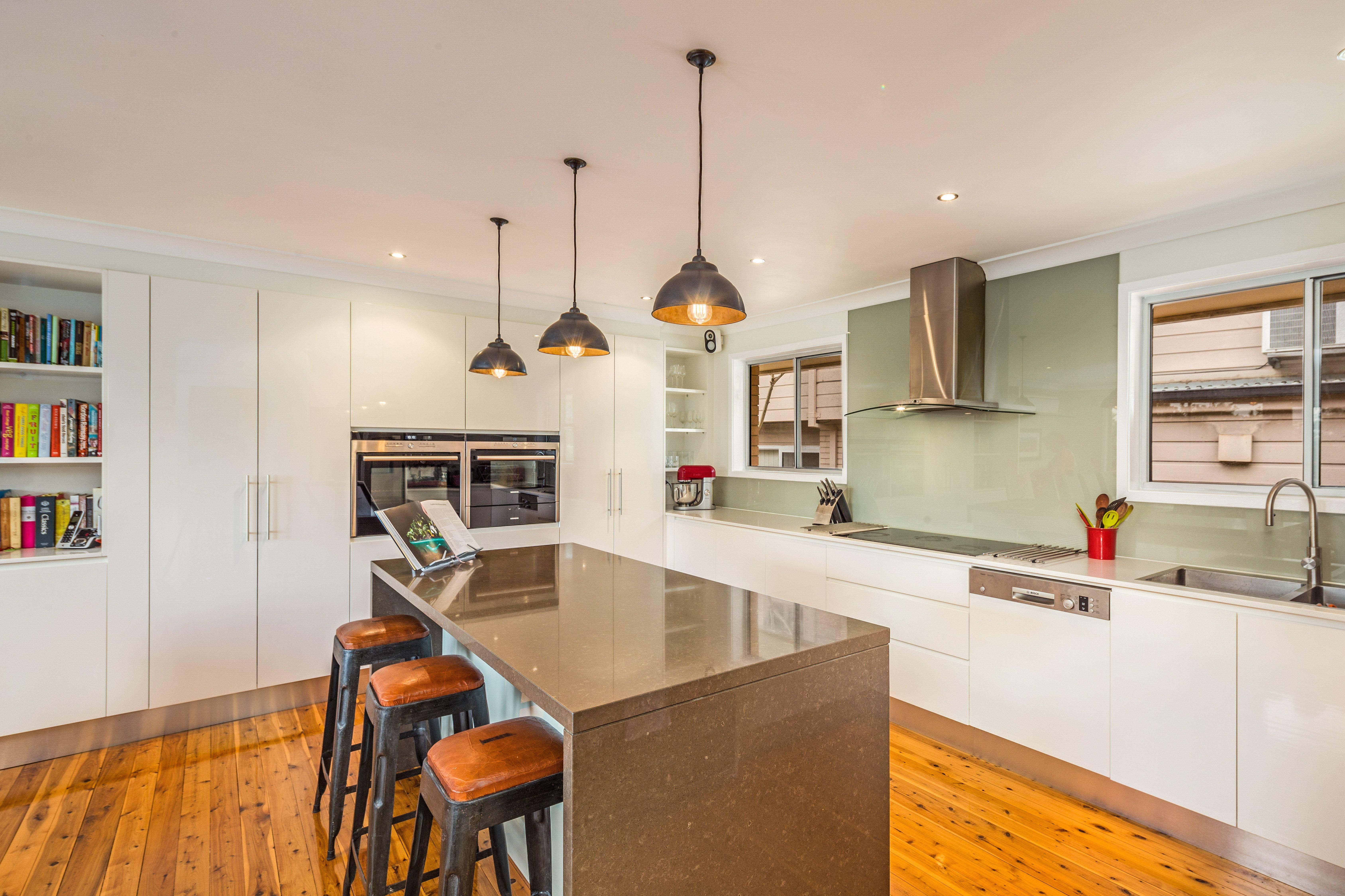 1 Elgin Place, Winston Hills NSW 2153