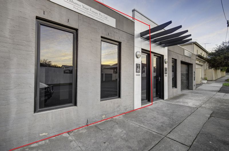 3/2 Fenwick Street South Geelong