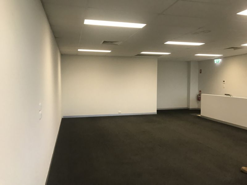 Industrial Warehouse for Lease in Narangba