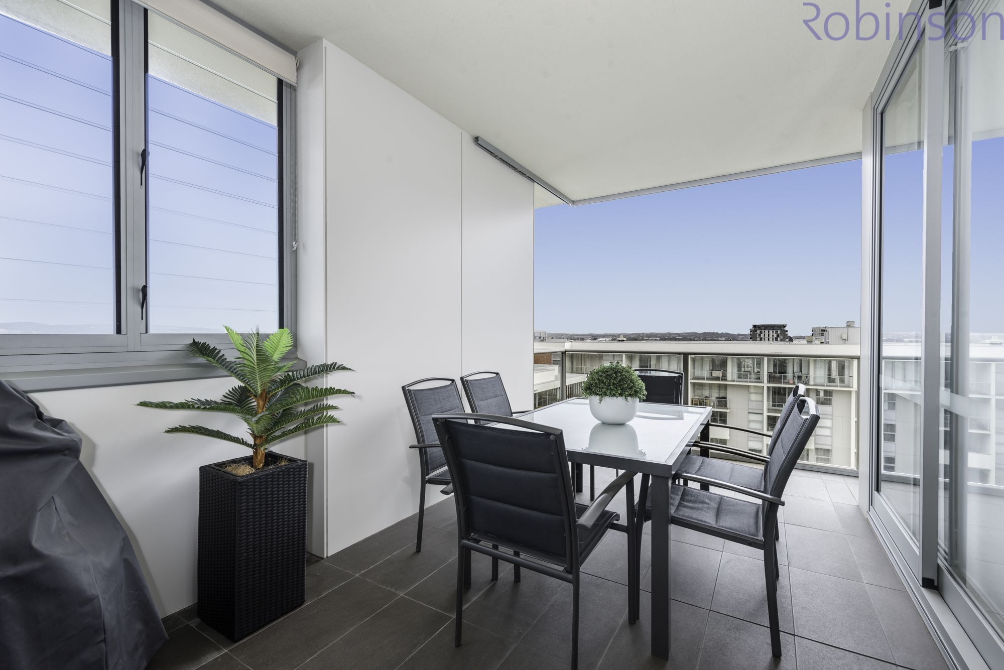 Level 9/905/23 Ravenshaw Street, Newcastle West