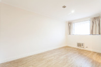 Be quick to view this large newly refurbished care apartment!