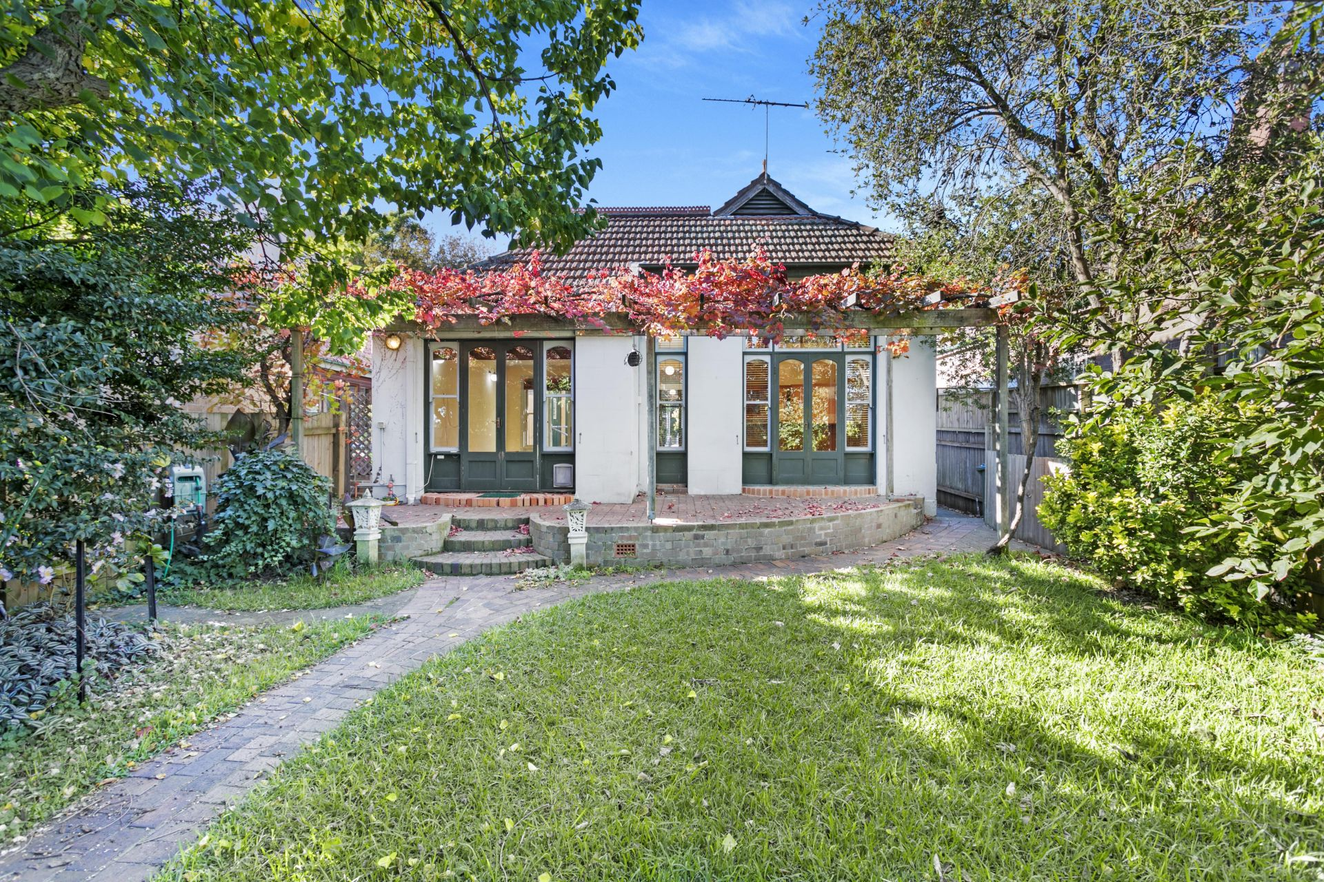 140 Johnston Street, Annandale