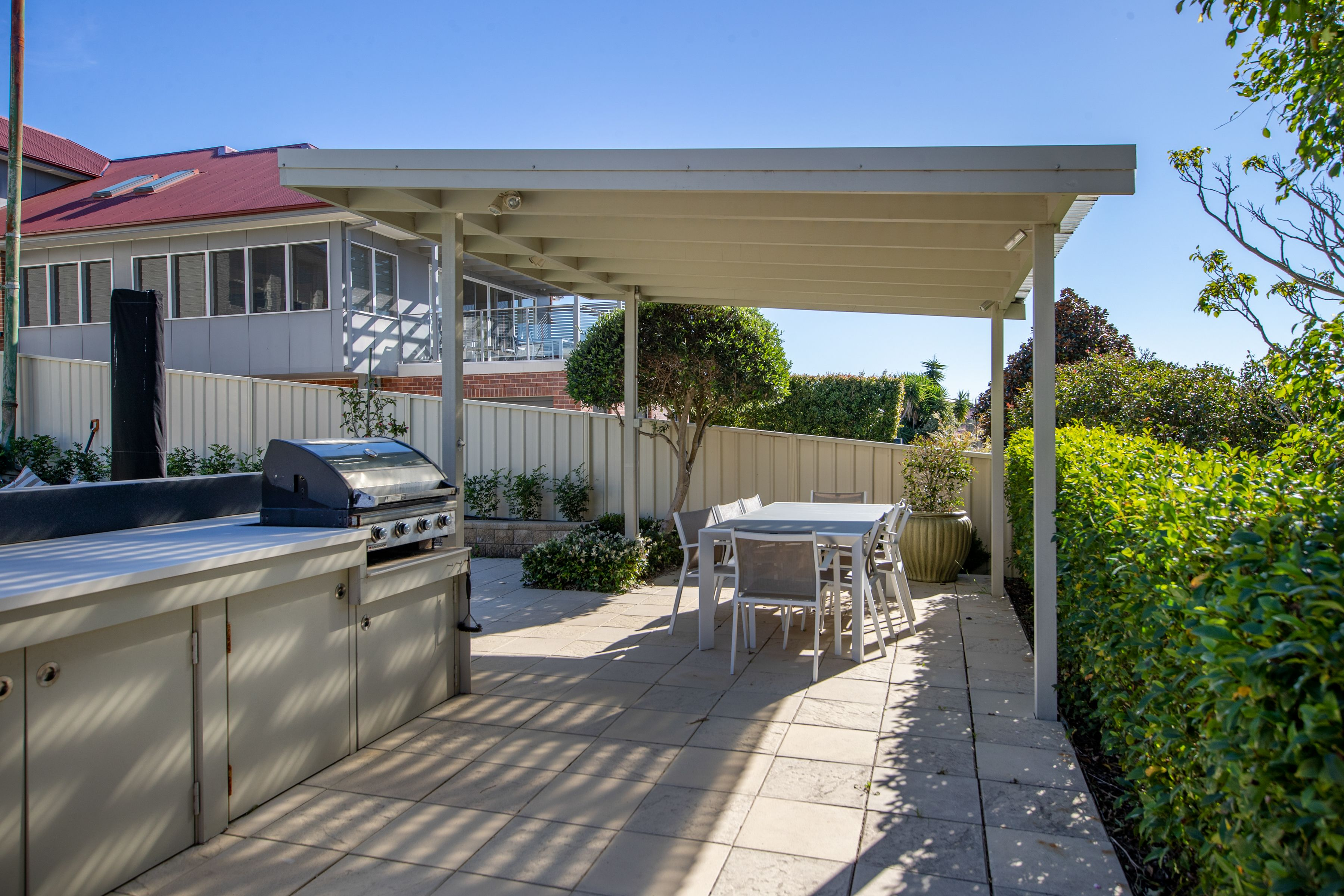 75 Janet Street, Merewether