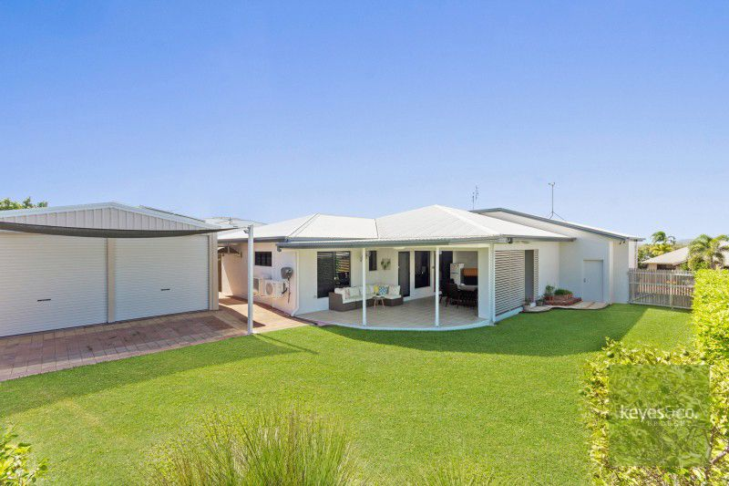 12 Fuji Court, Mount Louisa