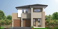 Lot 3  Lily Residences @ The Gables Box Hill, Nsw