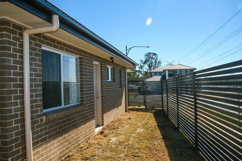 House for rent JORDAN SPRINGS NSW 2747 | myland.com.au
