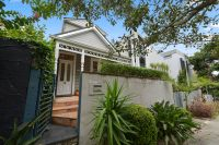 60 Rawson Avenue, Queens Park