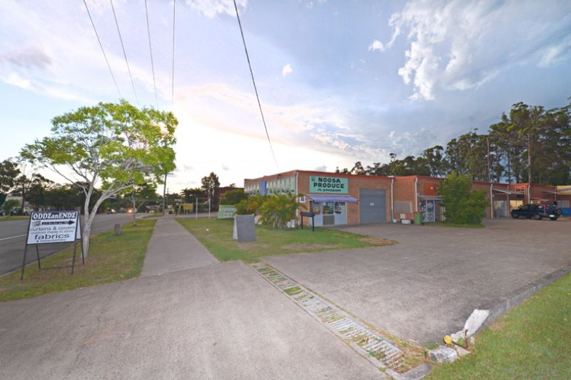 INDUSTRIAL UNIT WITH AFFORDABLE RENTAL