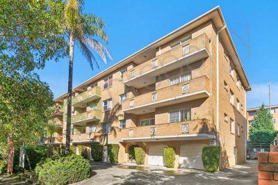 Beautiful Fully Renovated Apartment
