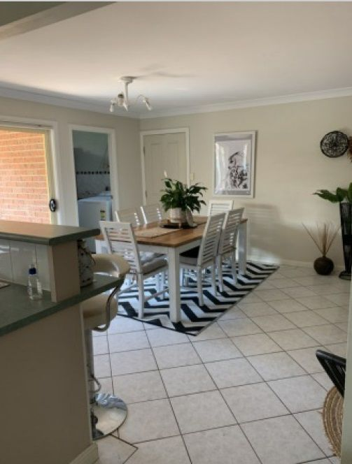 454a Ocean Beach Road Umina Beach 2257