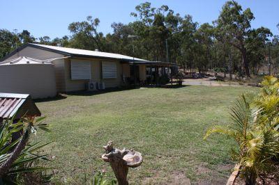 COOWONGA, QLD 4702