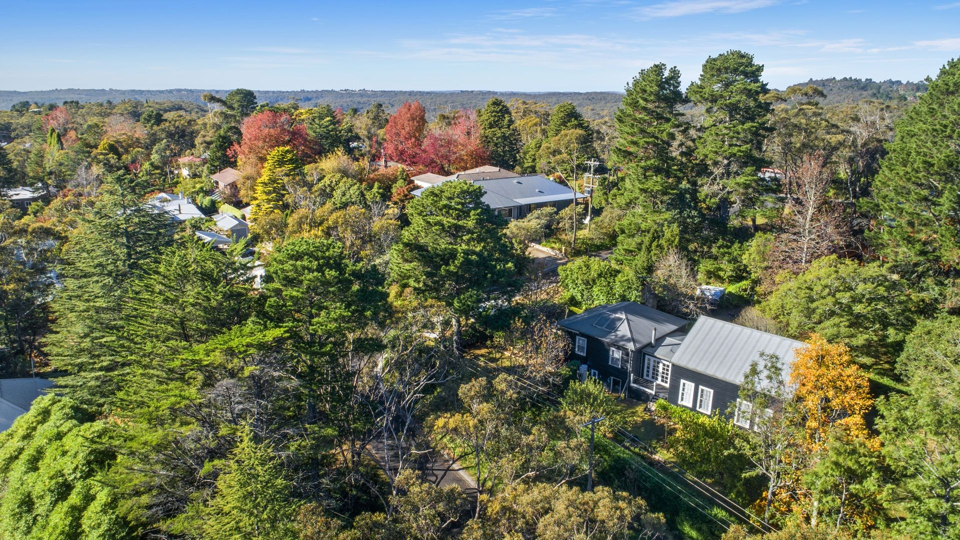 4-6 Walmer Crescent Wentworth Falls 2782