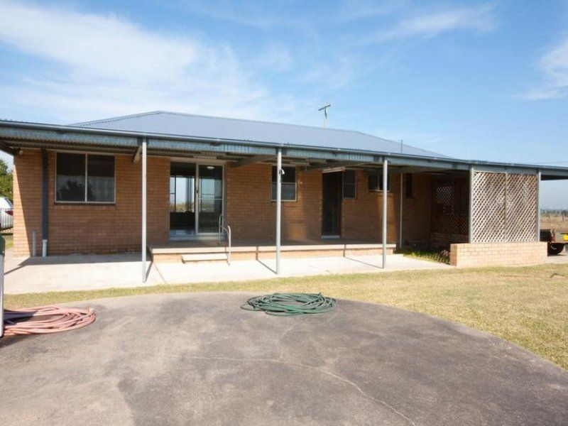 835 Glendon Road, Singleton