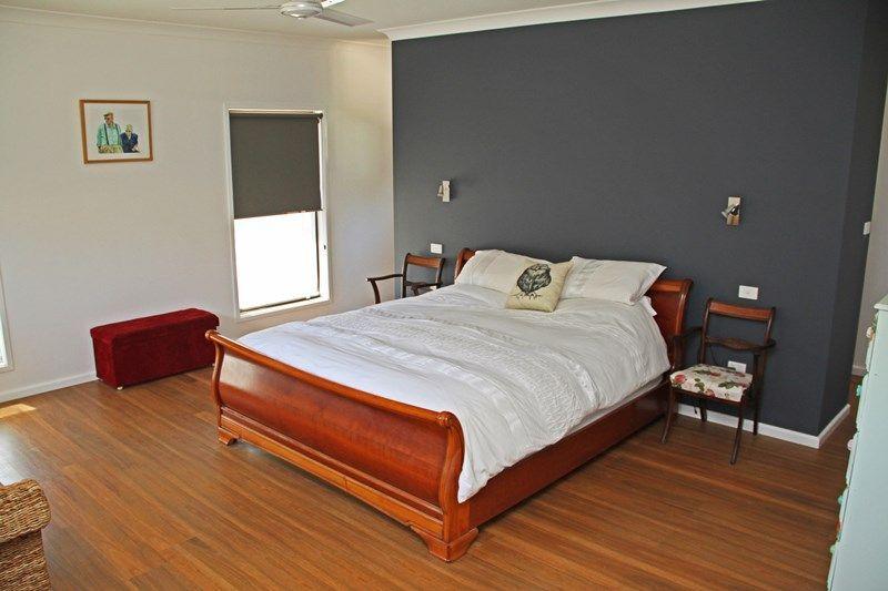 , KEW NSW 2439